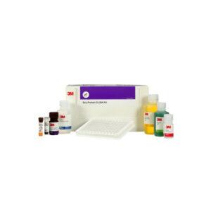 3M™ ELISA набор (протеин фундука) 96 лунок