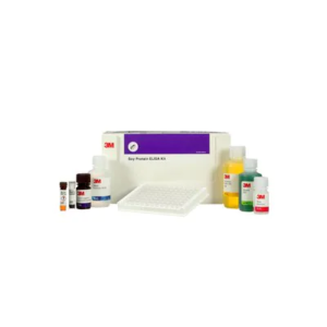 3M™ ELISA набор (протеин миндаля) 96 лунок